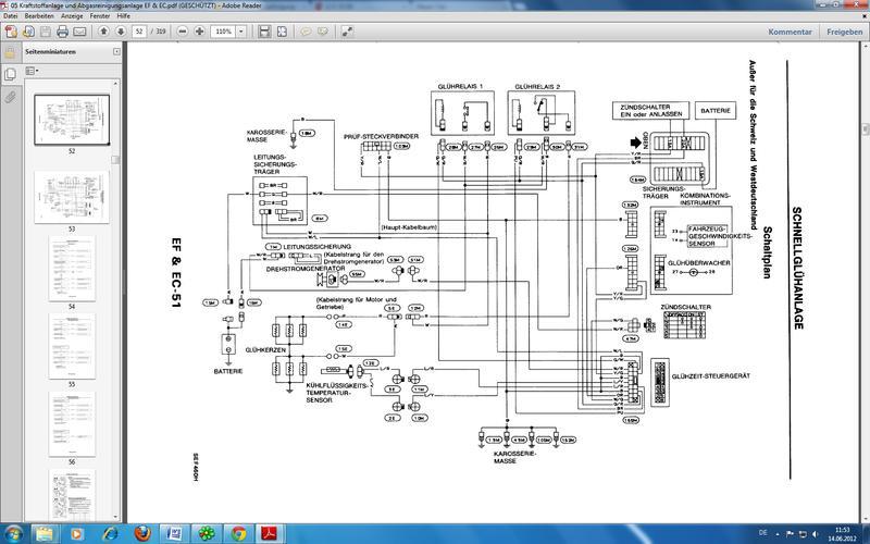 Ziemlich Chevrolet S10 Schaltplan Bilder - Elektrische ...
