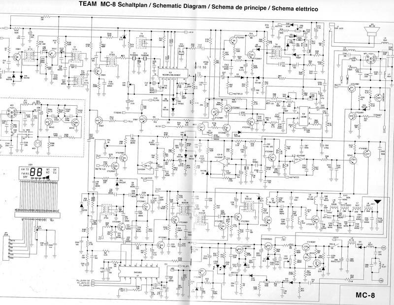 Tolle Rover 75 Schaltplan Fotos - Elektrische ...